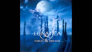 Lunatica - The Spell