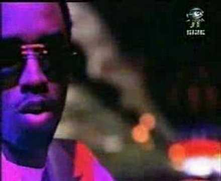 P.Diddy - I'll be missing you