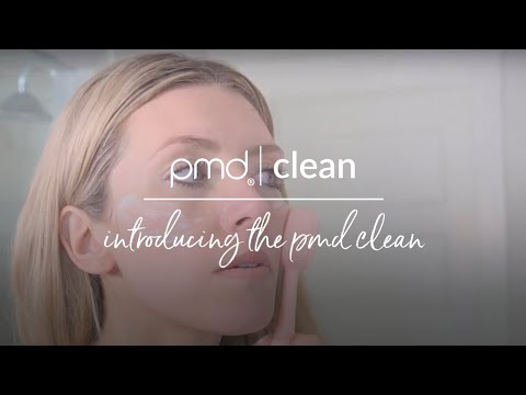 PMD Clean Introduction