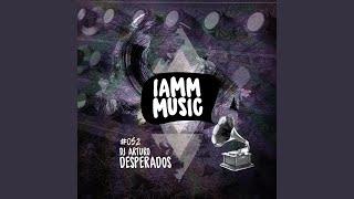 Desperados (Radio Mix) Video