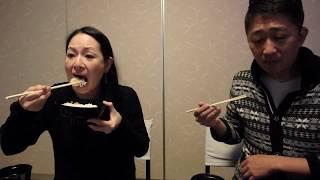 FM-NIIGATA ラジオ番組「ヤンの気ままにドライブ」 2017.11.9 放送 動画...