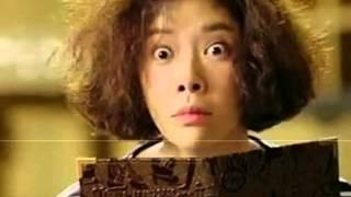 김민승 (Kim Min Seung) - 쿵쿵쿵 (Kung Kung Kung) cover
