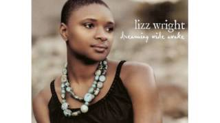 Lizz Wright - Get Together