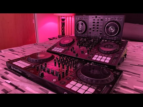 Pioneer DDJ-1000 vs. DDJ-800 vs. DDJ-400! Which is right for you?