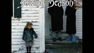 Play Sowing Season