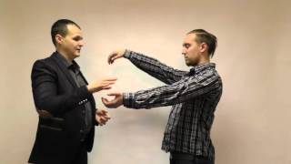 Обучение фокусам // Самое невозможное предсказание - Обучение | Бесплатное обучение фокусам!