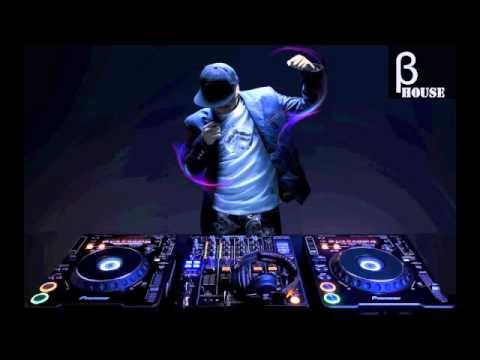 Young Again Hardwell ft Chris Jones VS Take Me Tiësto  (BetaHouse Edit)