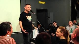 Temné kecy 6 - Ivo Ladižinský