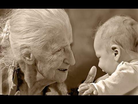 SAULO COUTO - MAMMA SON TANTO FELICE - (C.A.Bixio, B.Cherubini) Musica para o feliz dia das Mães