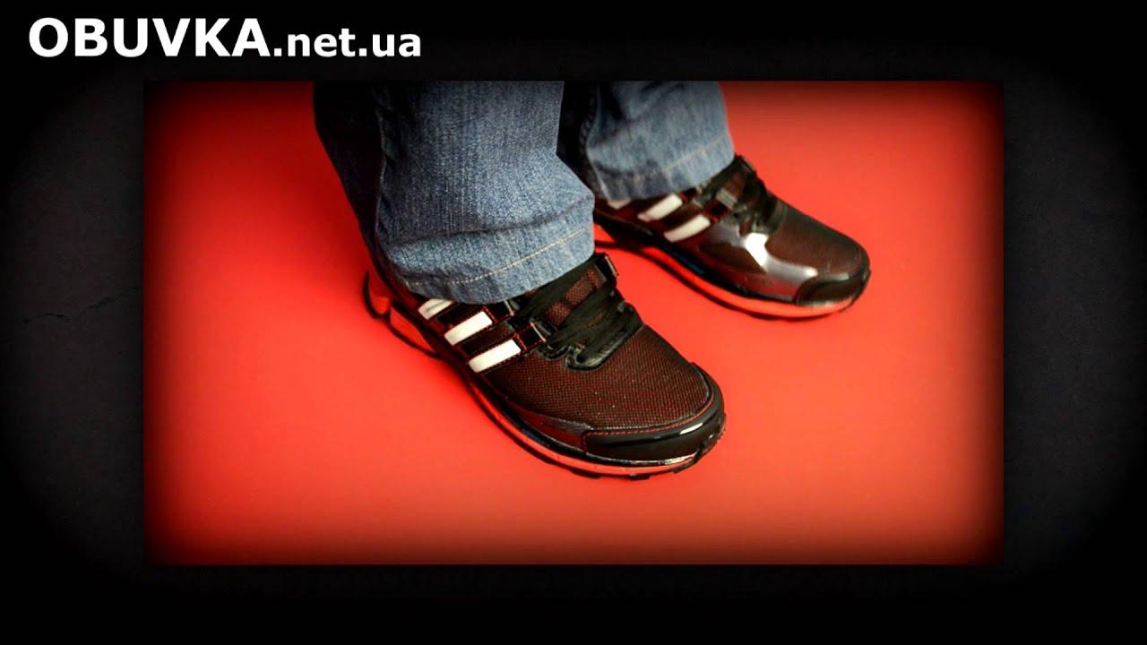 Определена лучшая зимняя обувь для мужчин - YouTube