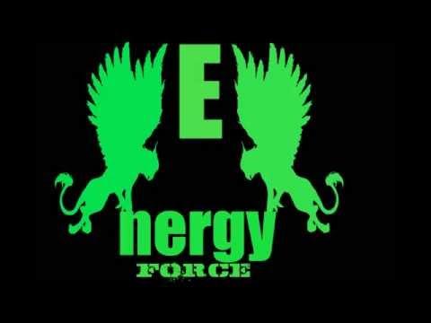 ENERGY FORCE  LAUNCHINC IN TIKONKO SIERRA LEONE