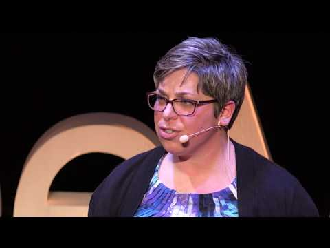 """All The Rest Is Drag"" 