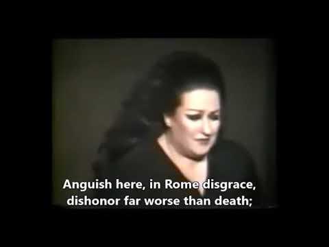 THIS IS OPERA! (2) - Montserrat Caballe