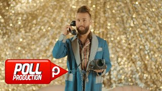 Sami Levi - Zühtü - (Official Video)