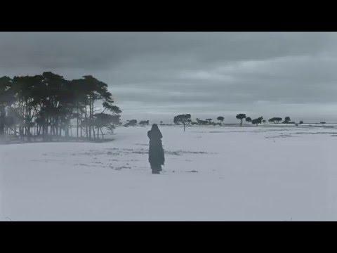 Lykke Li - I Follow Rivers (Directed by Tarik Saleh)