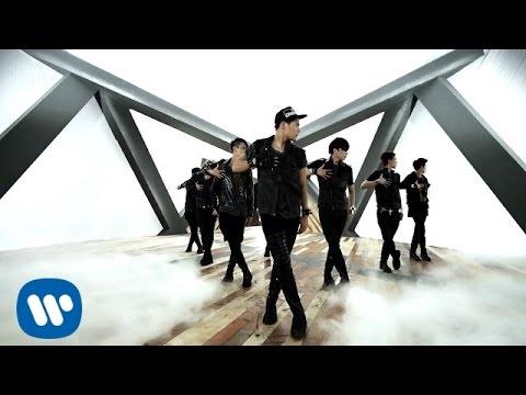 Download musik ZE:A 帝國之子 -  PHOENIX (華納official HD 高畫質官方中字版) online