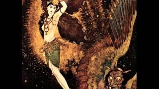 Скачать Rimsky Korsakov Ри мский Ко рсаков Symphony No 2 Symphonic Suite Antar Op 9