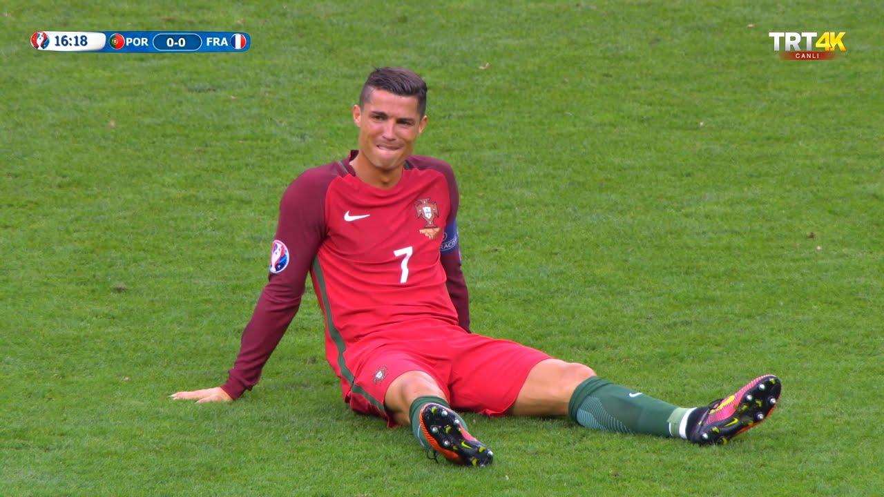 940 Koleksi Gambar Cristiano Ronaldo Marah HD Terbaik