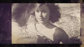 PJ Harvey -  The Mountain