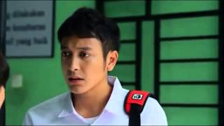 Video Chocolate Biscuit - Overdramatis (OST Radio Galau FM) download MP3, 3GP, MP4, WEBM, AVI, FLV Desember 2017