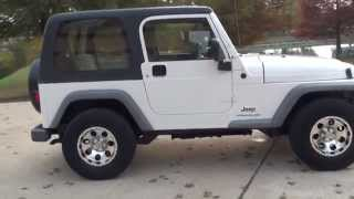 Right Hand Drive Jeep For Sale >> 2013 Jeep Wrangler Right Hand Drive Youtube