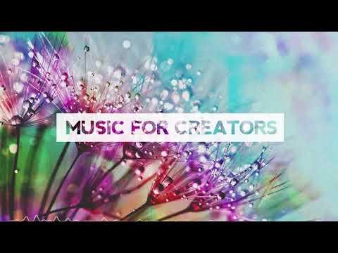 Alan Walker Background Music Mp3 Download