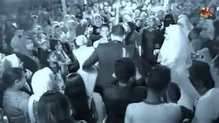 اخت العريس مولعة الفرح 2019 I فرحة محمود ناصر I تيم الدبة I توزيع الدكتور