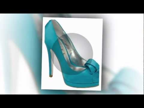 best shoes| discount boots| name brand shoes| cheap women shoes ...