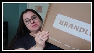 New and repeat buys from Brandless + a review of everything we've tried so far!!!!