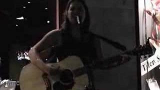 Jess McDonough - Battlecall
