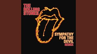 Sympathy For The Devil (Neptunes Radio Edit)
