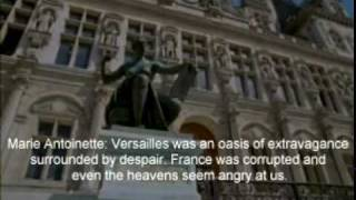 The French Revolution: The Last King & Queen of France