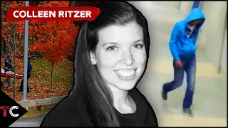 The Disturbing Case of Colleen Ritzer