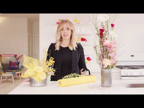 Tropical Arrangements with Stacey Bal AIFD EMC