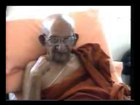 Dharma Deshana 01 With Most Ven Balangoda Ananda Maithree Thero