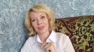Школа 2100 | Подготовка | Отзыв Татьяны Ефремовой о занятиях с дочерью