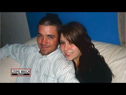 Pt. 1: Young Woman's Suicide Called Into Question - Crime Watch Daily with Chris Hansen
