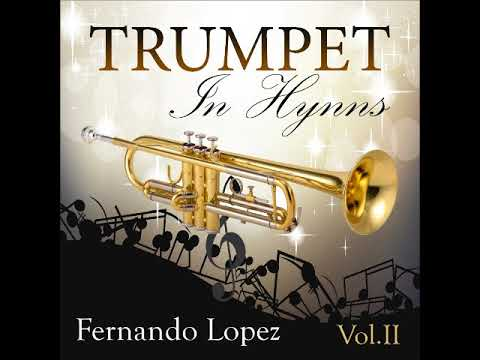 the-trumpet-hymns-vol-ii