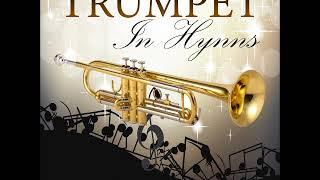 The Trumpet Hymns Vol II
