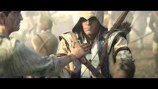 [MGR]Diamond Eyes - Assassin's Creed *Updated preview*