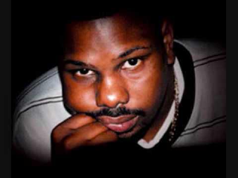 Drake- Nov 18th Screwed & Chopped (R.I.P....