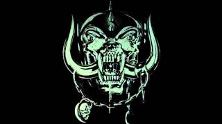 Motörhead-_Just