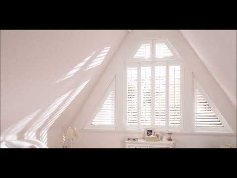 blinds-and-shutter-company-in-omaha-ne-|-eppley-handyman-services-402-614-0895
