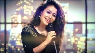 Aise Lehra ke wa Rubaru Aa Gayi Mere raske Kamar tune Pehli Nazar HD.mp4