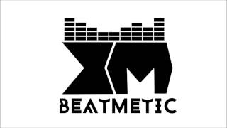 BeatMetic - King of Dupsteb (Original Mix) [Inspired by Marshmello]