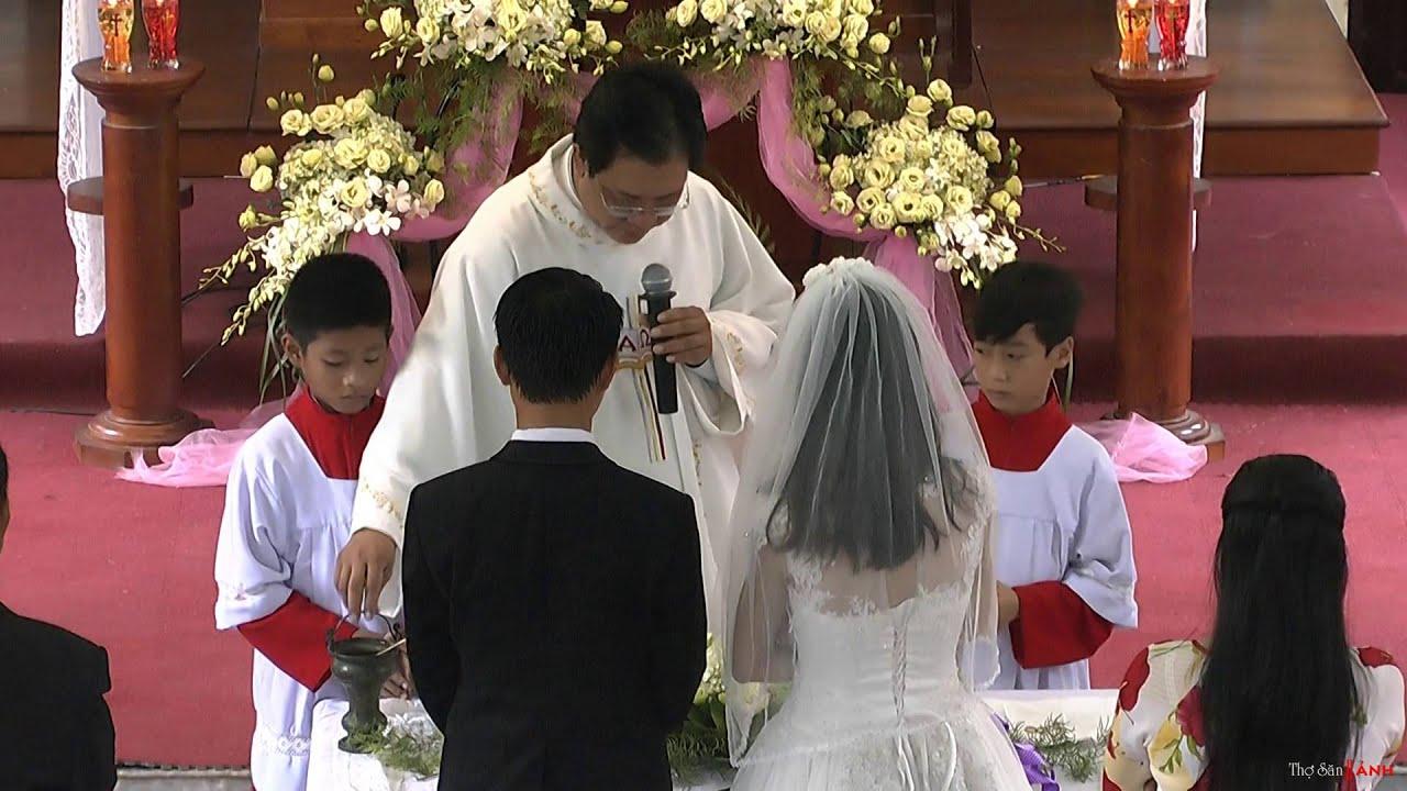 Hôn nhân Công Giáo: Nét văn hóa tốt đẹp của nhân loại - Ảnh minh hoạ 4