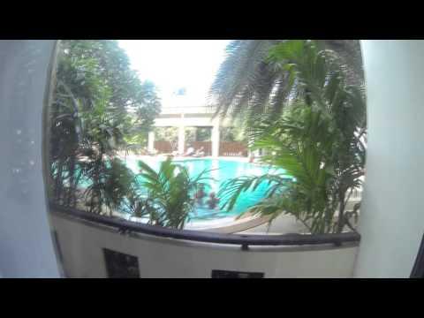 breeze jomtien resort sea отзывы фото и