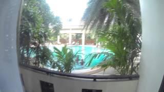 отель SeaBreeze jomtien resort Тайланд обзор от ht.kz