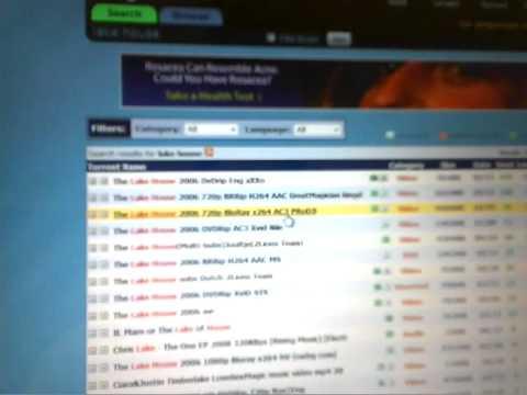 Btjunkie - Free downloads and reviews - CNET Download.com