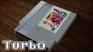 Power Rangers Turbo「Power Rangers Turbo   Theme」8bit